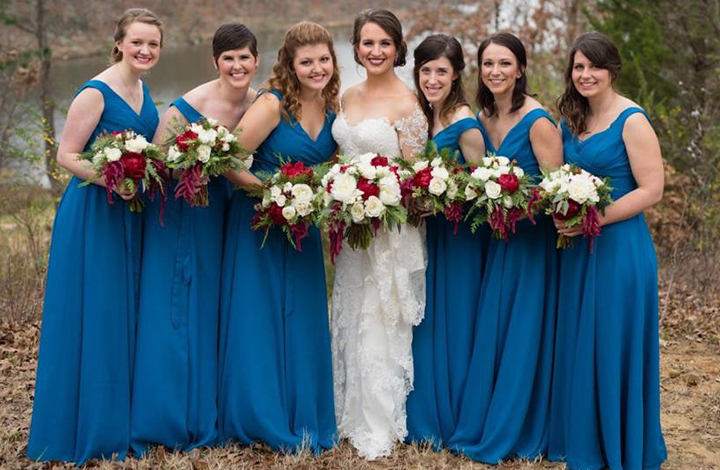 BridewithBridemaids.jpg