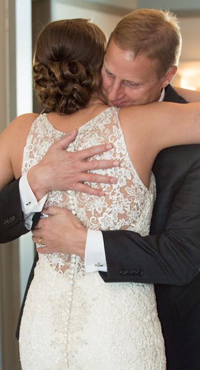 BrideGroomHugging2.jpg
